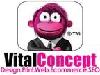 Vital Concept Ltd reviews