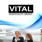 Vital Hospitality Group reviews