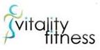 Vitality Fitness Sports Massage reviews