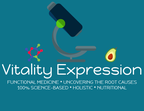 Vitalityexpression reviews