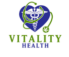 Vitality Health reviews