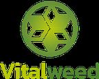Vitalweed reviews