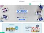 Vitasave.ca reviews