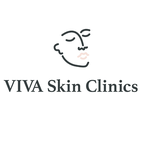 VIVA Skin Clinics reviews