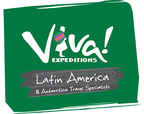 Viva Expeditions reviews