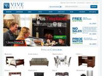ViveDecor reviews