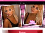 Viviana Lashes reviews