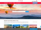 VIVID Travel reviews