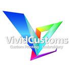 Vivid Customs reviews