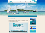 VI Sailing - Bareboats reviews