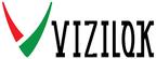 Vizilok reviews