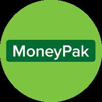 Moneypak reviews