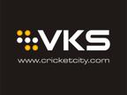 VKS reviews