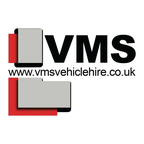 VMS Vehicle Hire reviews