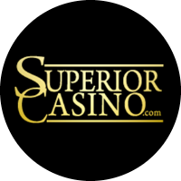 Superior Casino reviews