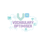 Vocabularyoptimiser reviews