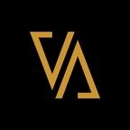 VOCLA.com reviews