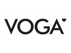 Voga reviews