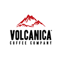 Volcanica Coffee reviews