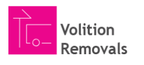 Volition Removals reviews