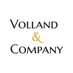 Volland & Company reviews