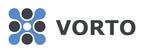 Vorto Trading reviews