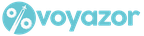 Voyazor reviews