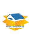 VP SMART REMOVALS reviews