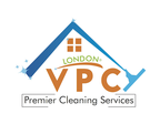 Vpclondon reviews