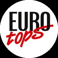 EUROtops レビュー