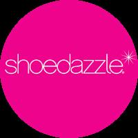 ShoeDazzle anmeldelser