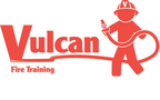 Vulcan Fire Training reviews