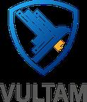 Vultam reviews