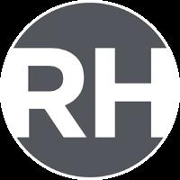 Radisson Hotels Opinie