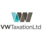 VW Taxation reviews
