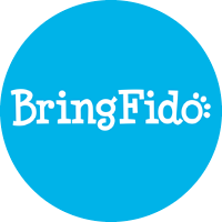 BringFido Opinie