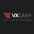VX-CASH reviews