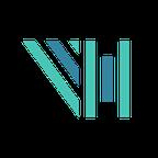 Vybrus Hosting reviews