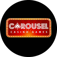 Carousel.be reviews