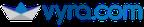 Vyra.com reviews