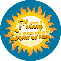 PlaySunny reviews