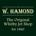W Hamond Jewellers reviews