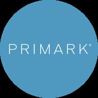 Primark bewertungen