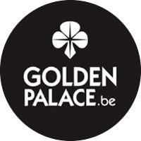 GoldenPalace.be Opinie