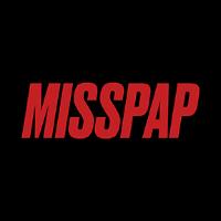 MISSPAP bewertungen