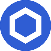 Chainlink Opinie