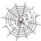 W3bhosting.co.uk reviews