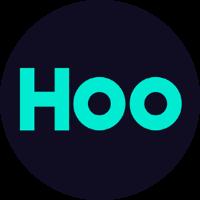 HOO.com şərhlər
