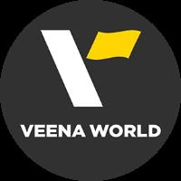 Veena World anmeldelser