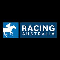 Racing Australia Opinie